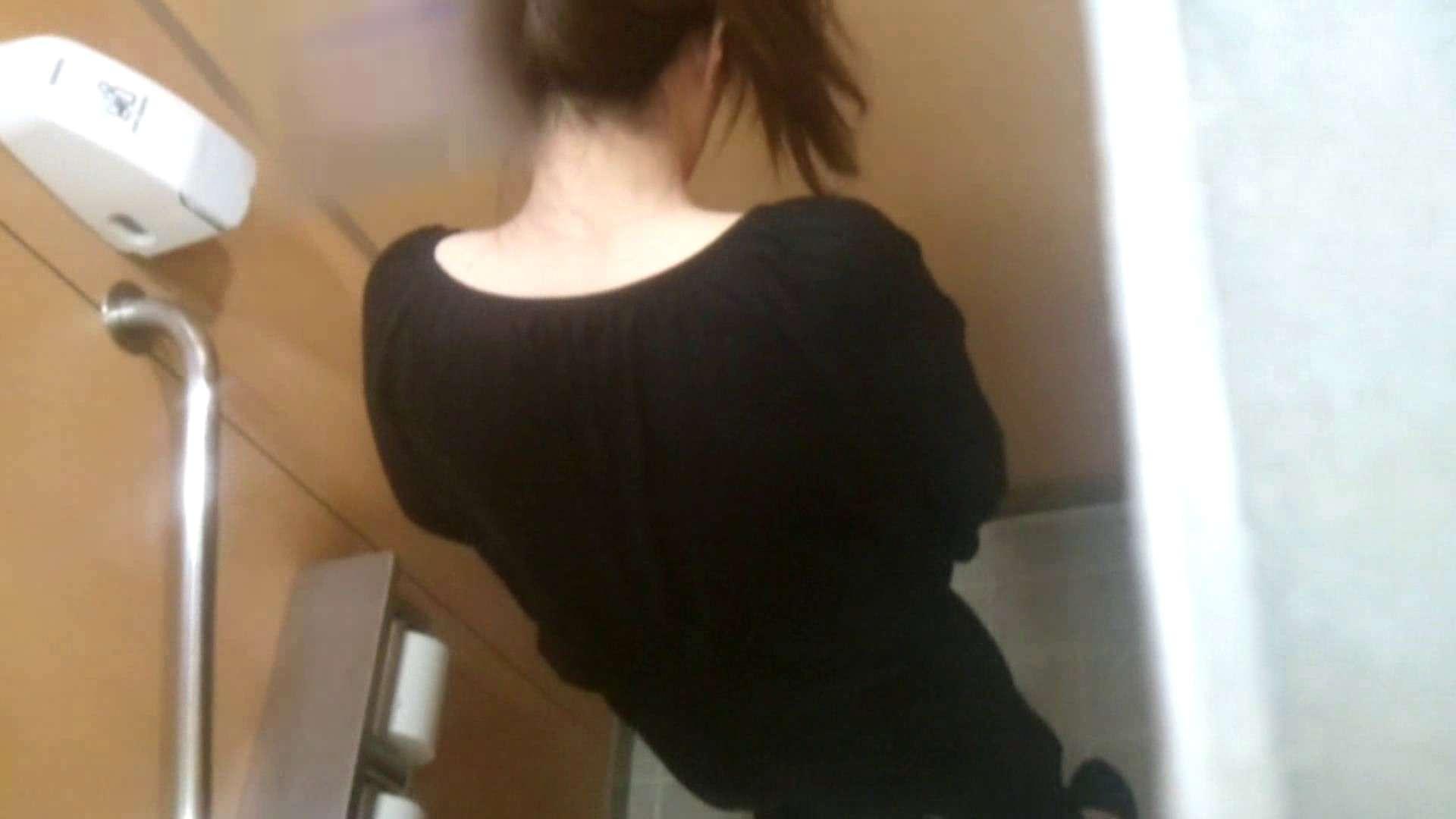 化粧室絵巻 商い場編 VOL.14 0 | 0  66画像 28