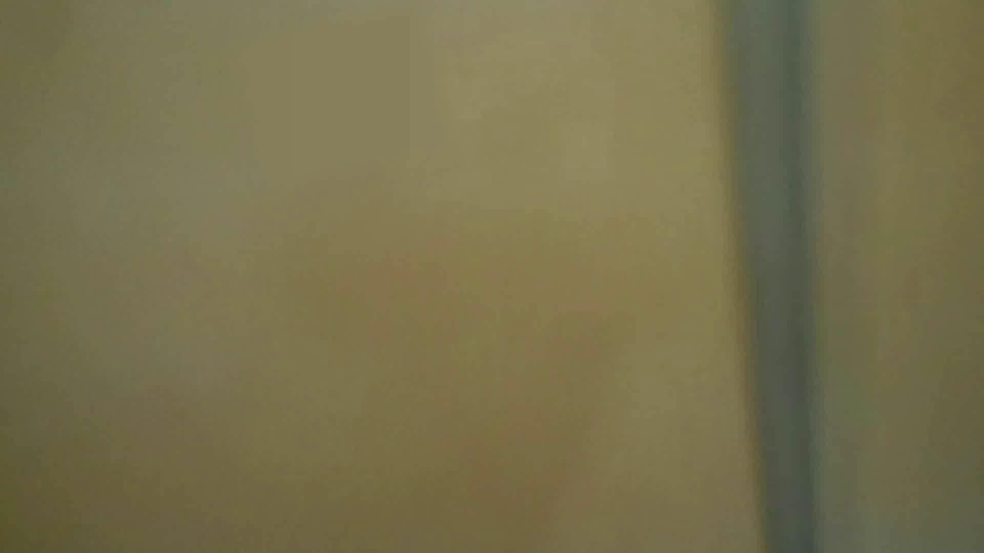 化粧室絵巻 商い場編 VOL.14 0 | 0  66画像 29
