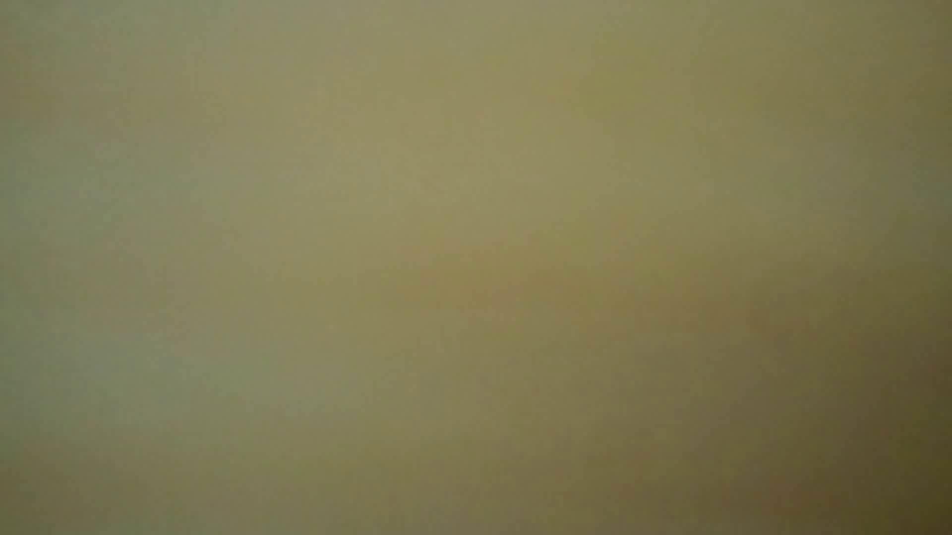 化粧室絵巻 商い場編 VOL.14 0 | 0  66画像 44