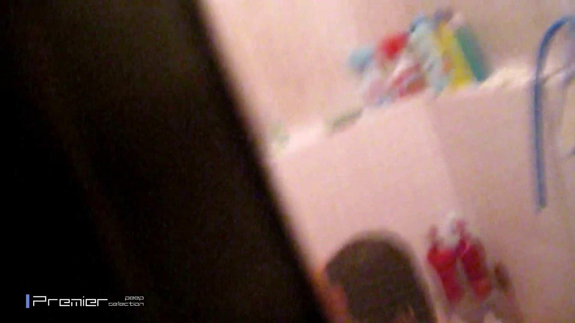 黒髪を洗う美女 乙女の風呂場 Vol.17 可愛いモデル | 0  81画像 10