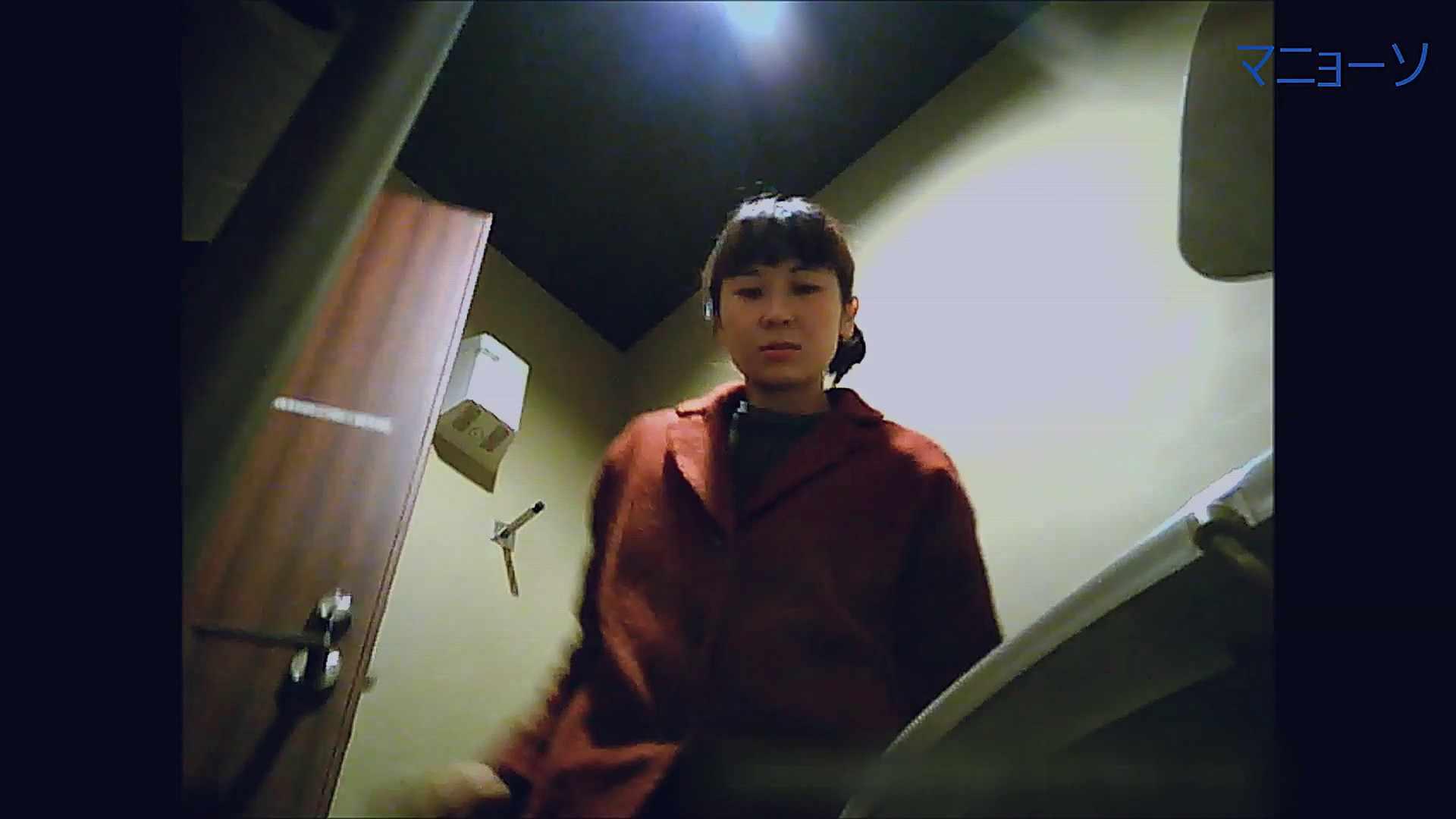 トイレでひと肌脱いでもらいました (JD編)Vol.07 0 | 特撮トイレ  99画像 1