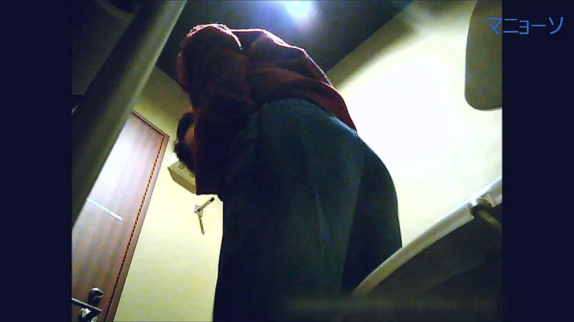 トイレでひと肌脱いでもらいました (JD編)Vol.07 0 | 特撮トイレ  99画像 3