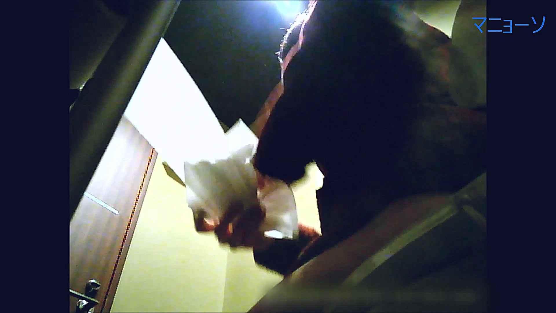 トイレでひと肌脱いでもらいました (JD編)Vol.07 0 | 特撮トイレ  99画像 14
