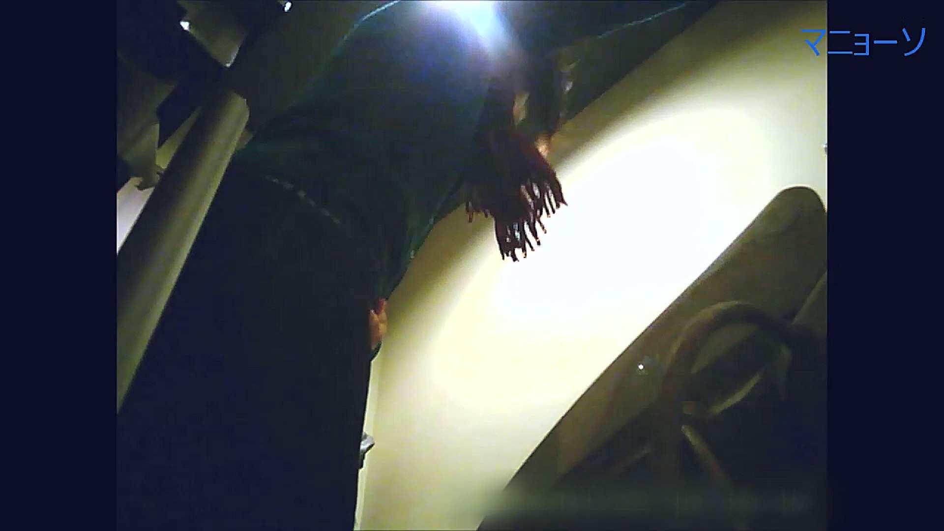 トイレでひと肌脱いでもらいました (JD編)Vol.07 0 | 特撮トイレ  99画像 19