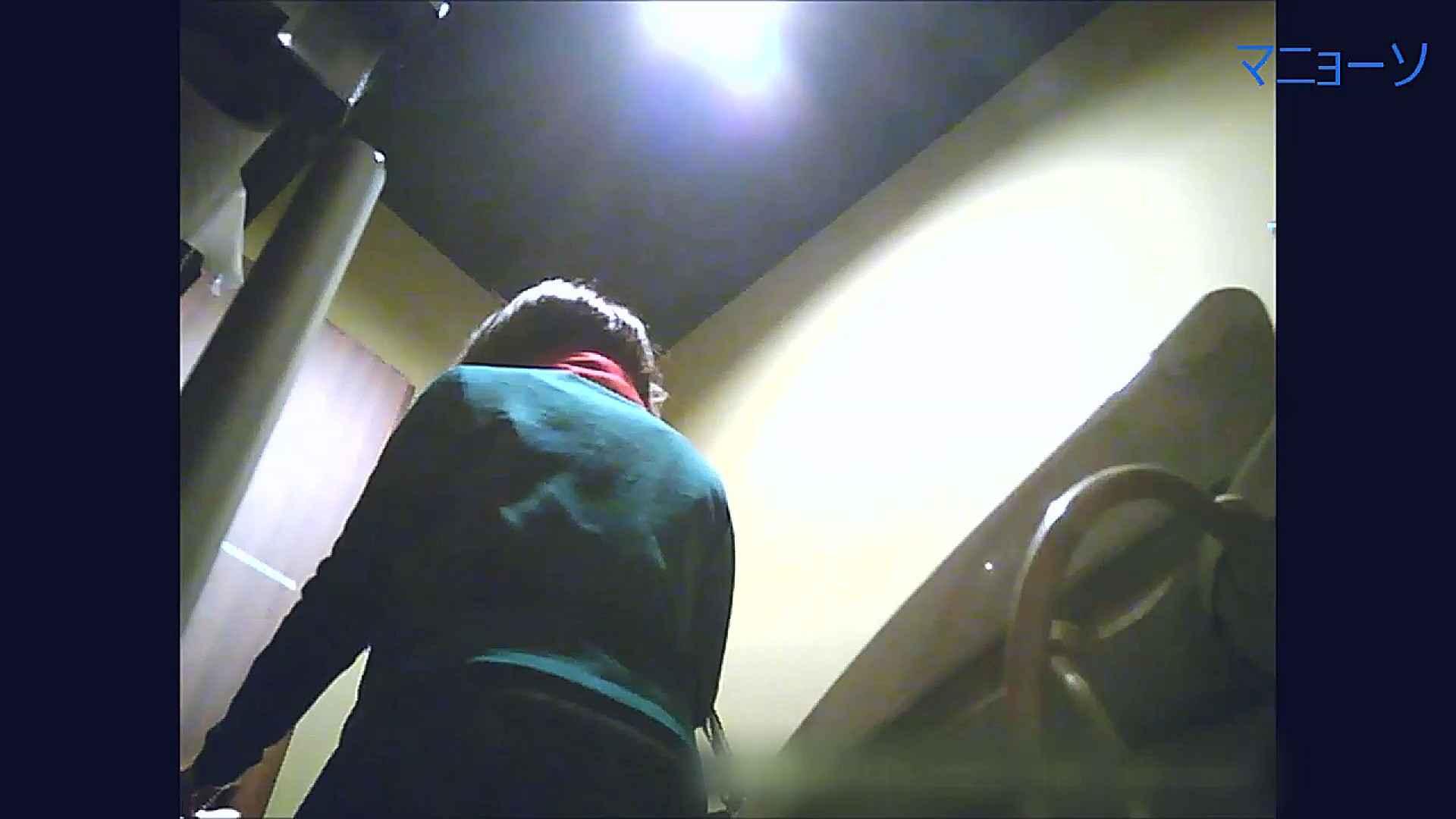 トイレでひと肌脱いでもらいました (JD編)Vol.07 0 | 特撮トイレ  99画像 21