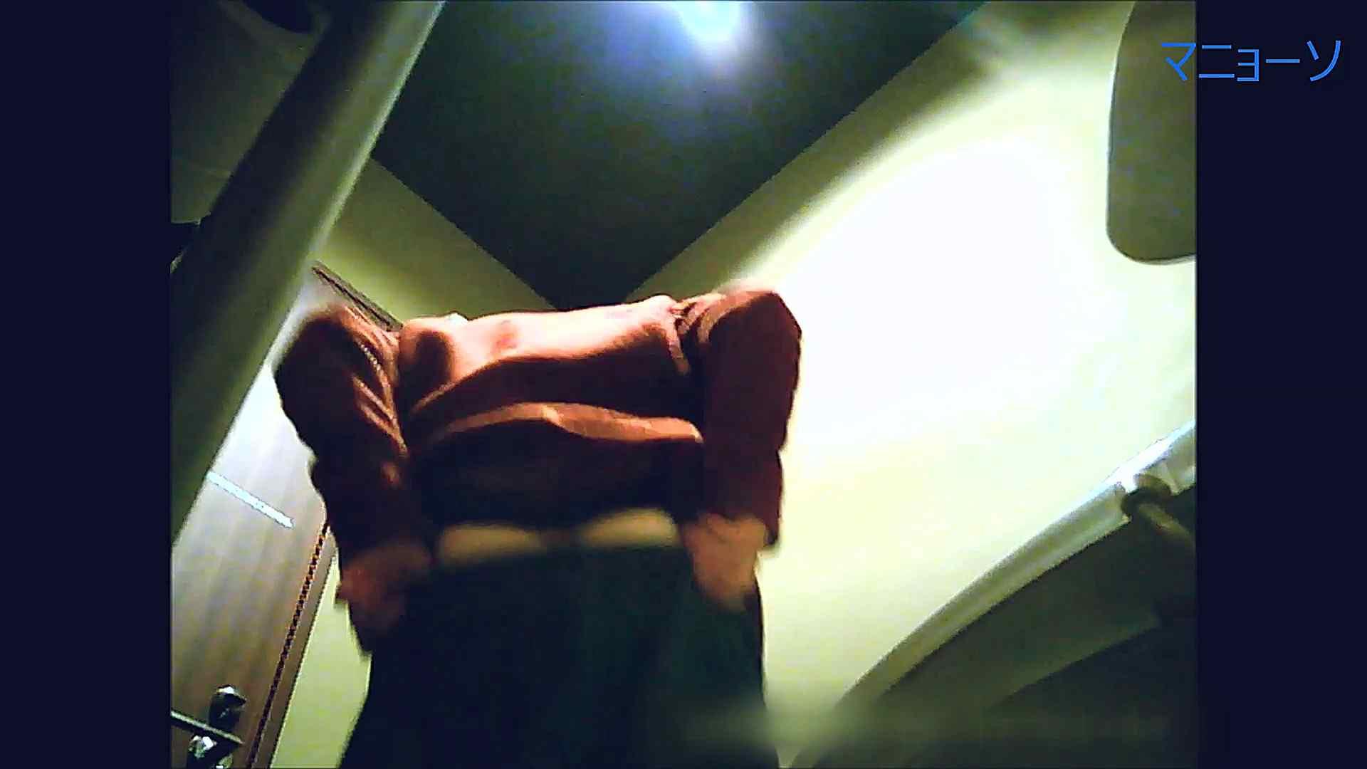 トイレでひと肌脱いでもらいました (JD編)Vol.07 0 | 特撮トイレ  99画像 32