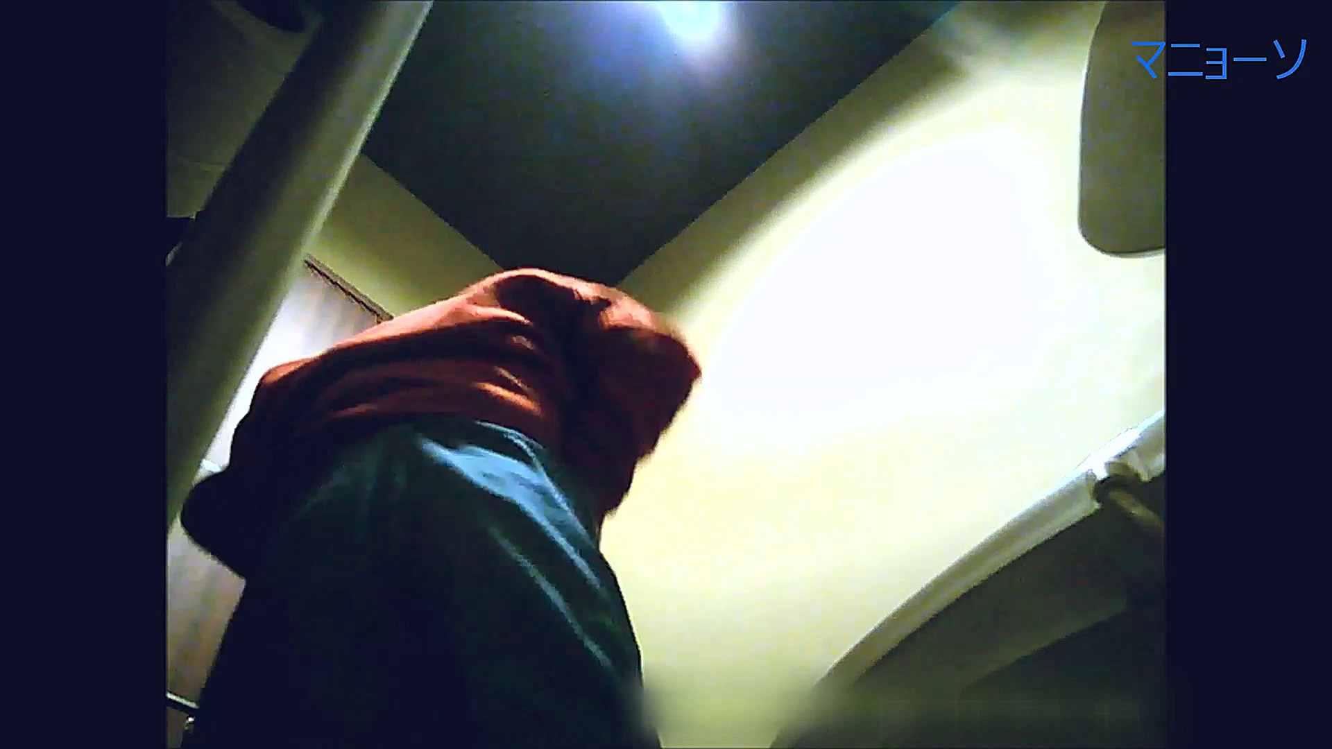 トイレでひと肌脱いでもらいました (JD編)Vol.07 0 | 特撮トイレ  99画像 33
