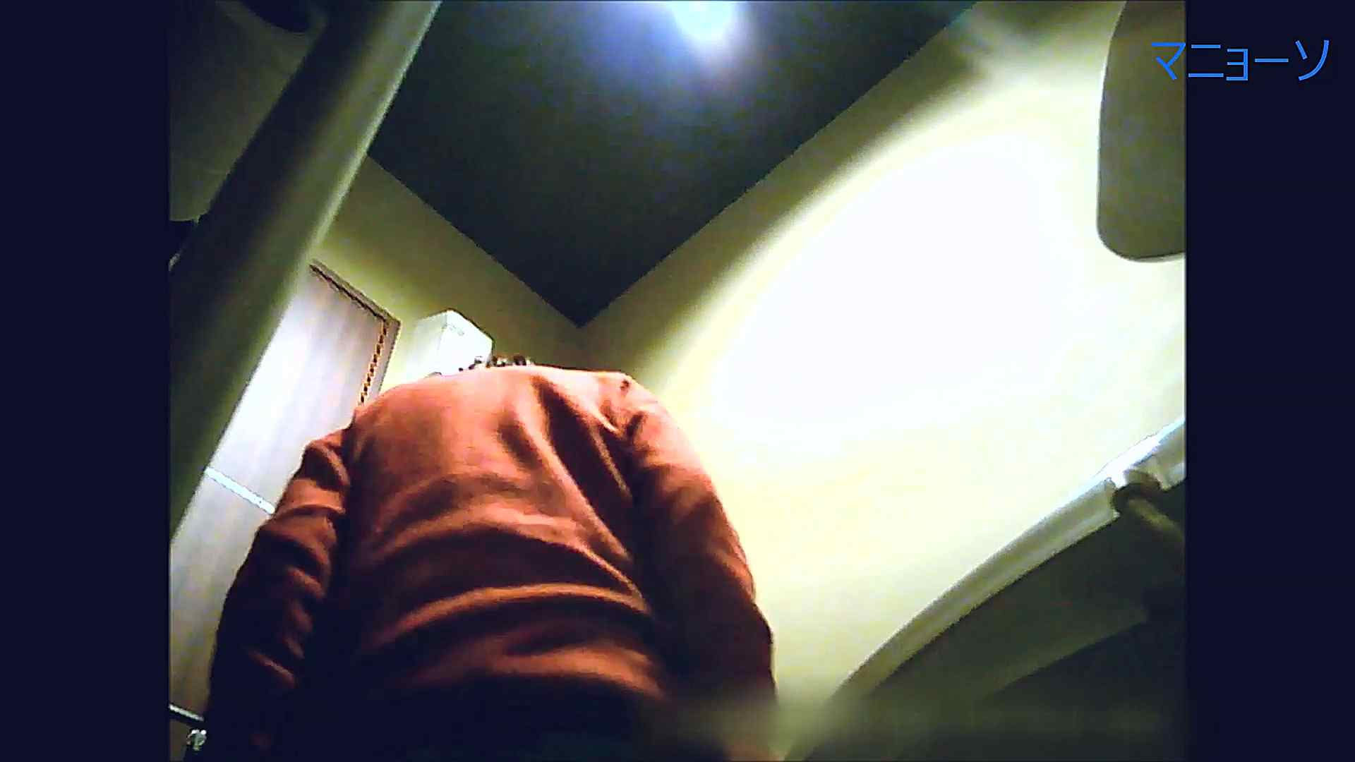 トイレでひと肌脱いでもらいました (JD編)Vol.07 0 | 特撮トイレ  99画像 35