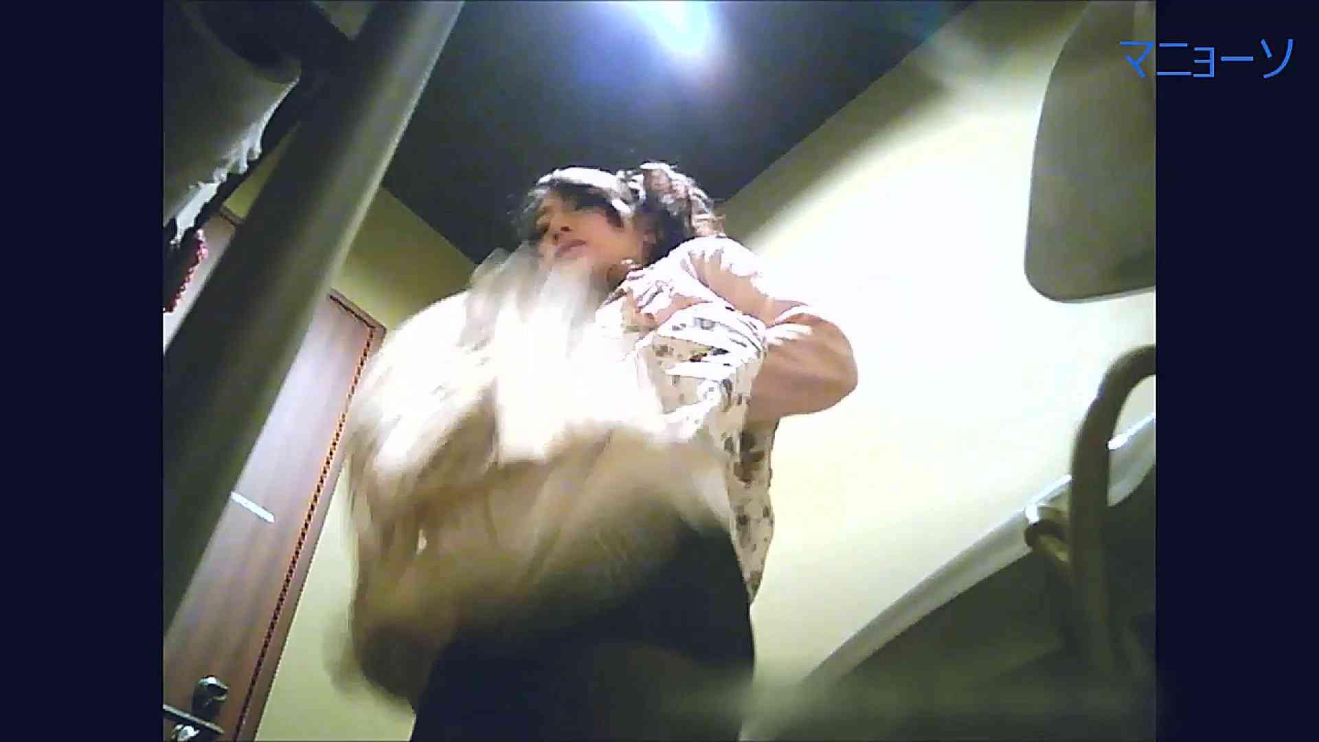 トイレでひと肌脱いでもらいました (JD編)Vol.07 0 | 特撮トイレ  99画像 47
