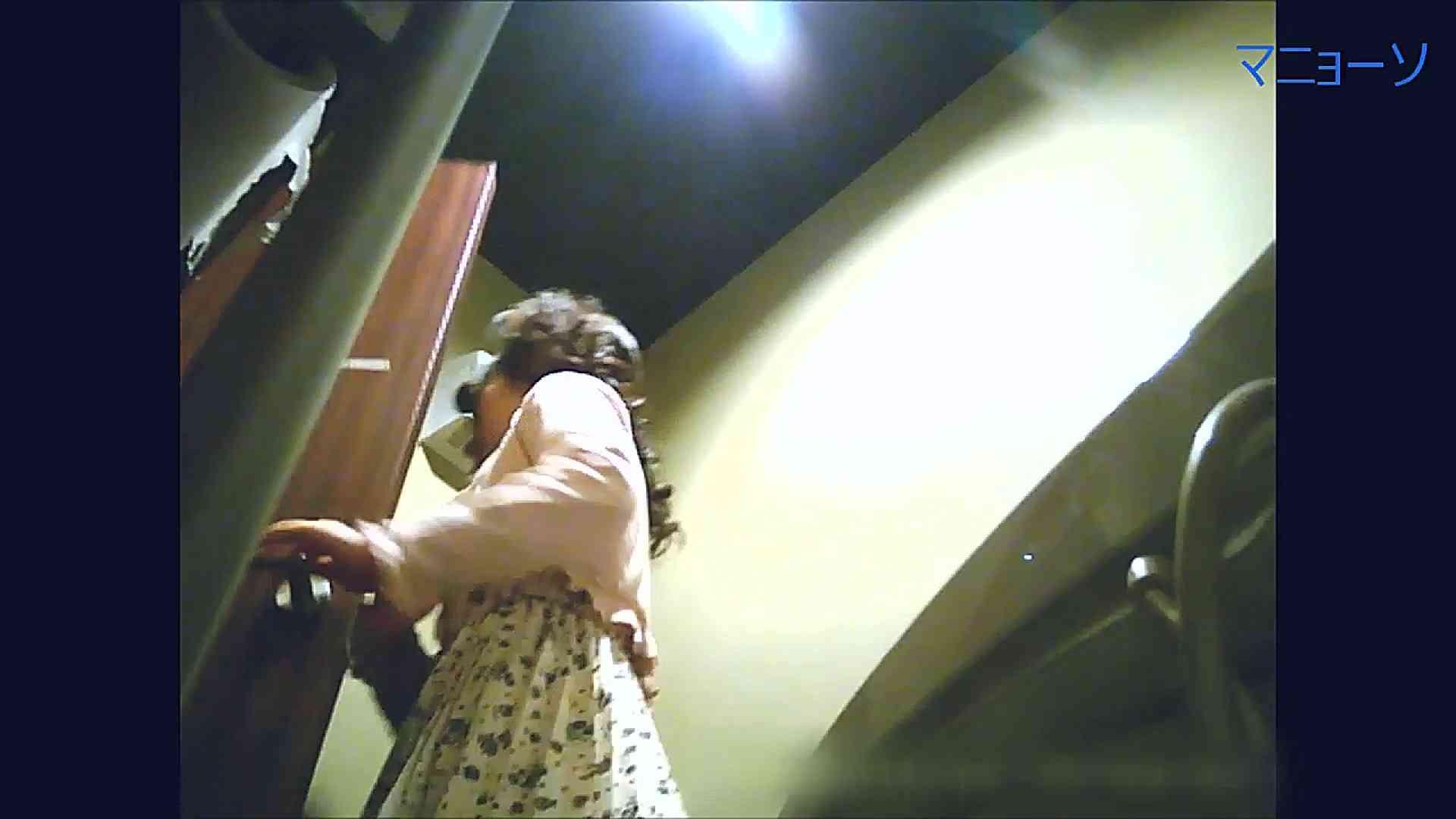トイレでひと肌脱いでもらいました (JD編)Vol.07 0 | 特撮トイレ  99画像 74