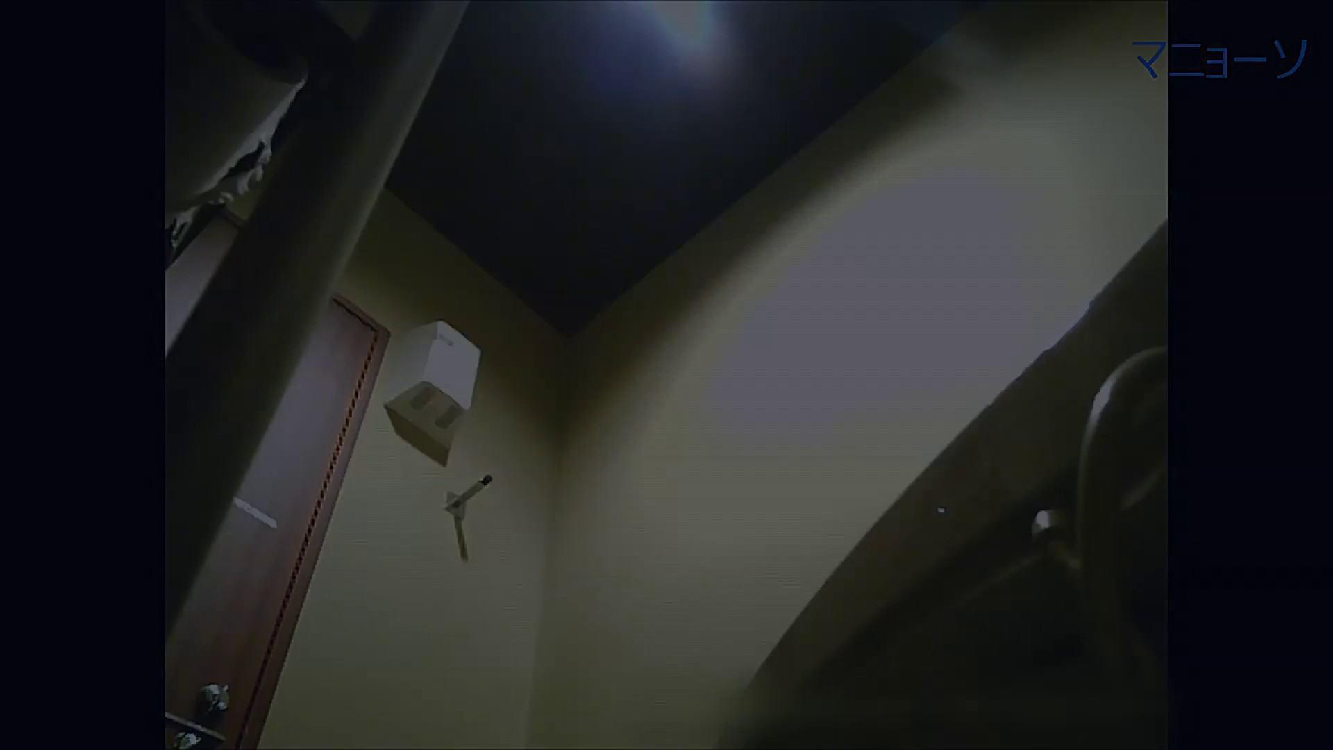 トイレでひと肌脱いでもらいました (JD編)Vol.07 0 | 特撮トイレ  99画像 78