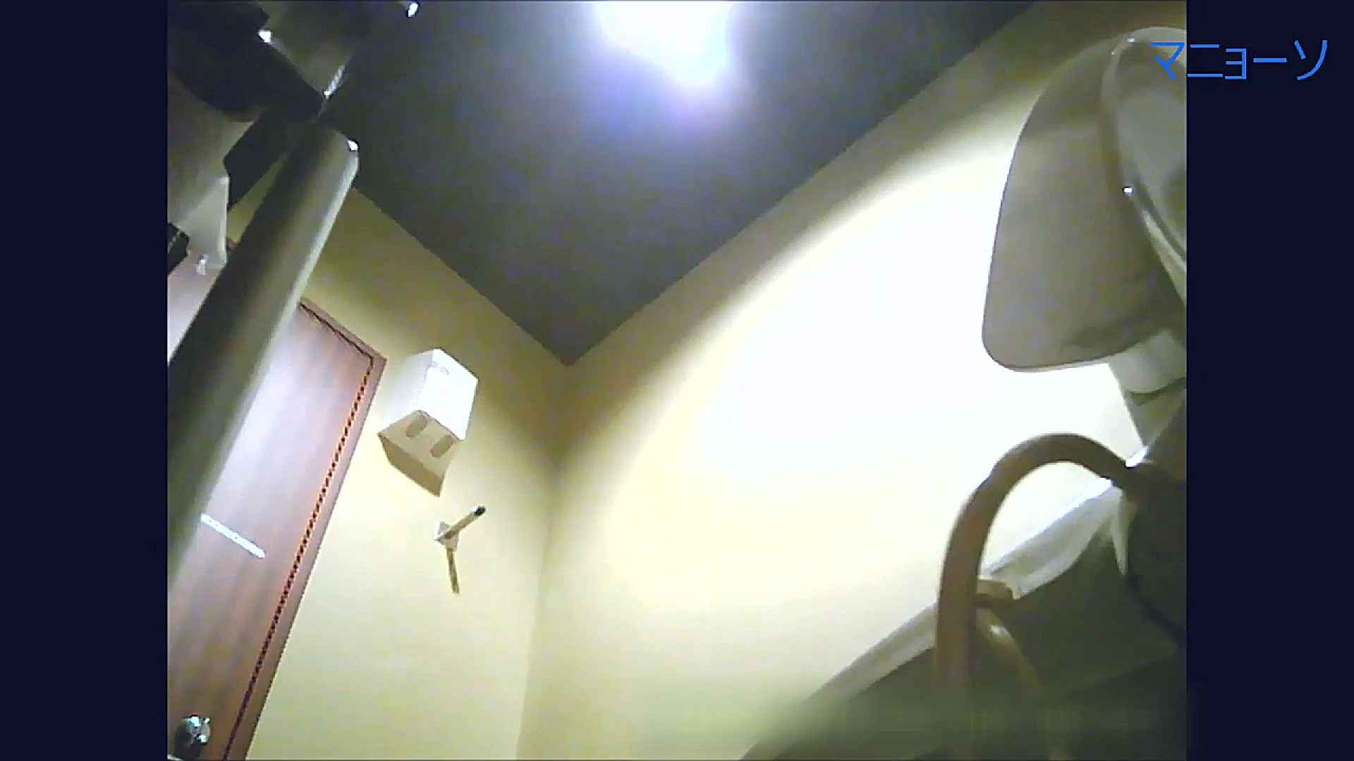 トイレでひと肌脱いでもらいました (JD編)Vol.07 0 | 特撮トイレ  99画像 80