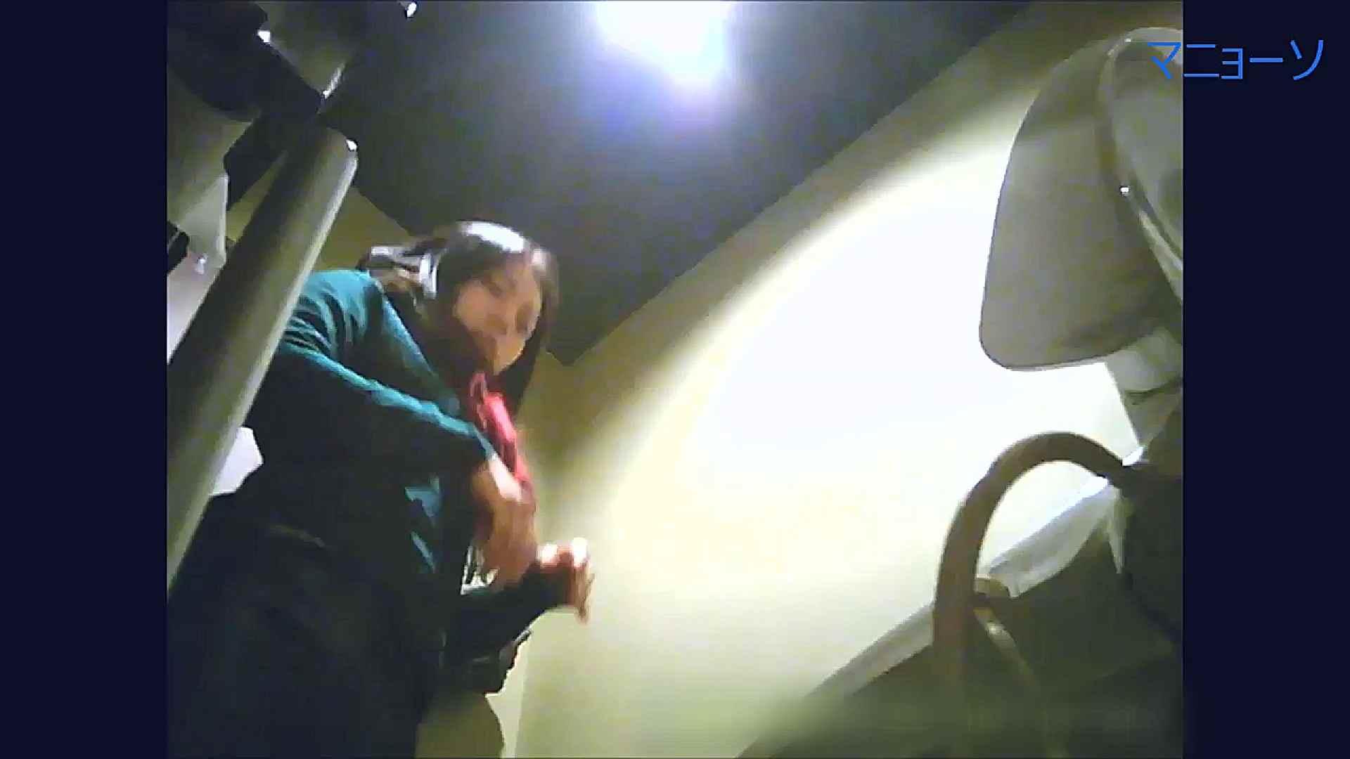 トイレでひと肌脱いでもらいました (JD編)Vol.07 0 | 特撮トイレ  99画像 85