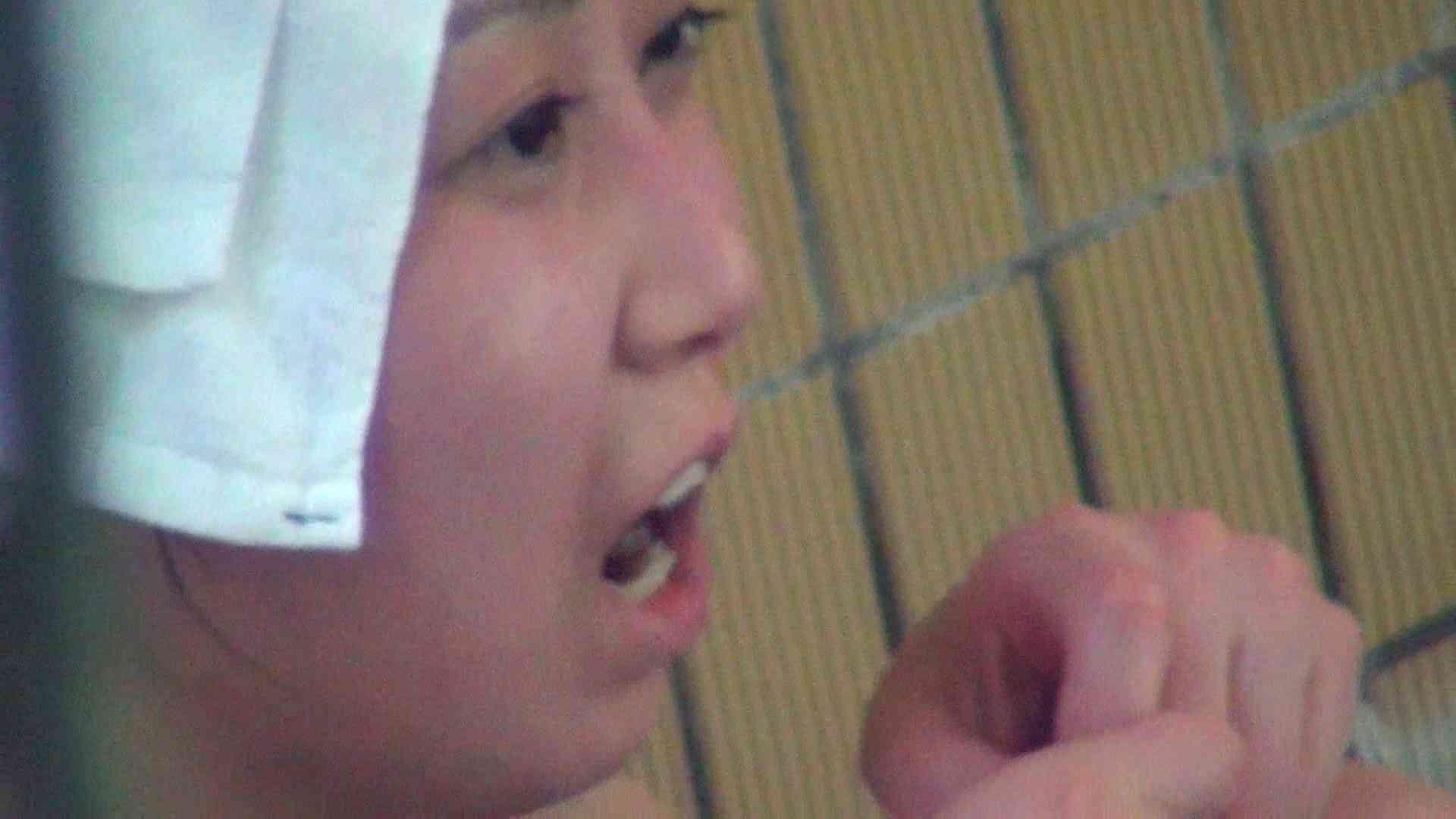 Vol.44 アラサー三人露天風呂女子会開催中 0   0  107画像 68
