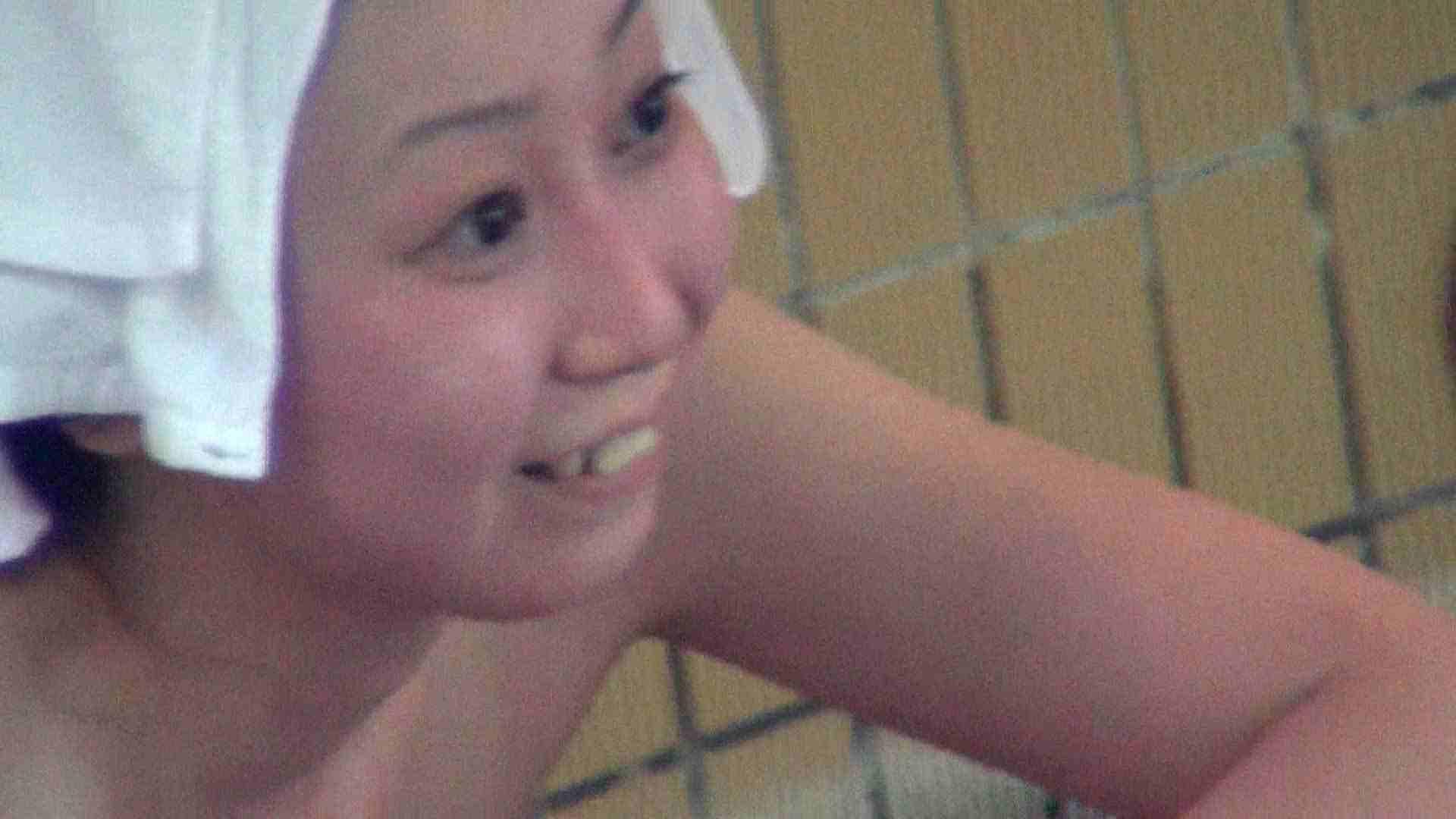 Vol.44 アラサー三人露天風呂女子会開催中 0   0  107画像 104