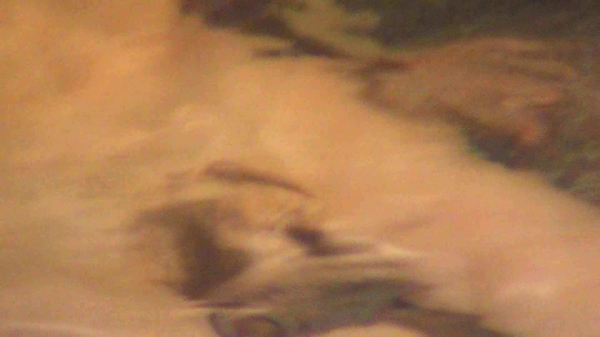 Vol.47 oyakoで登場 スレンダーだけどしっかりしたオッパイ 0   0  64画像 48