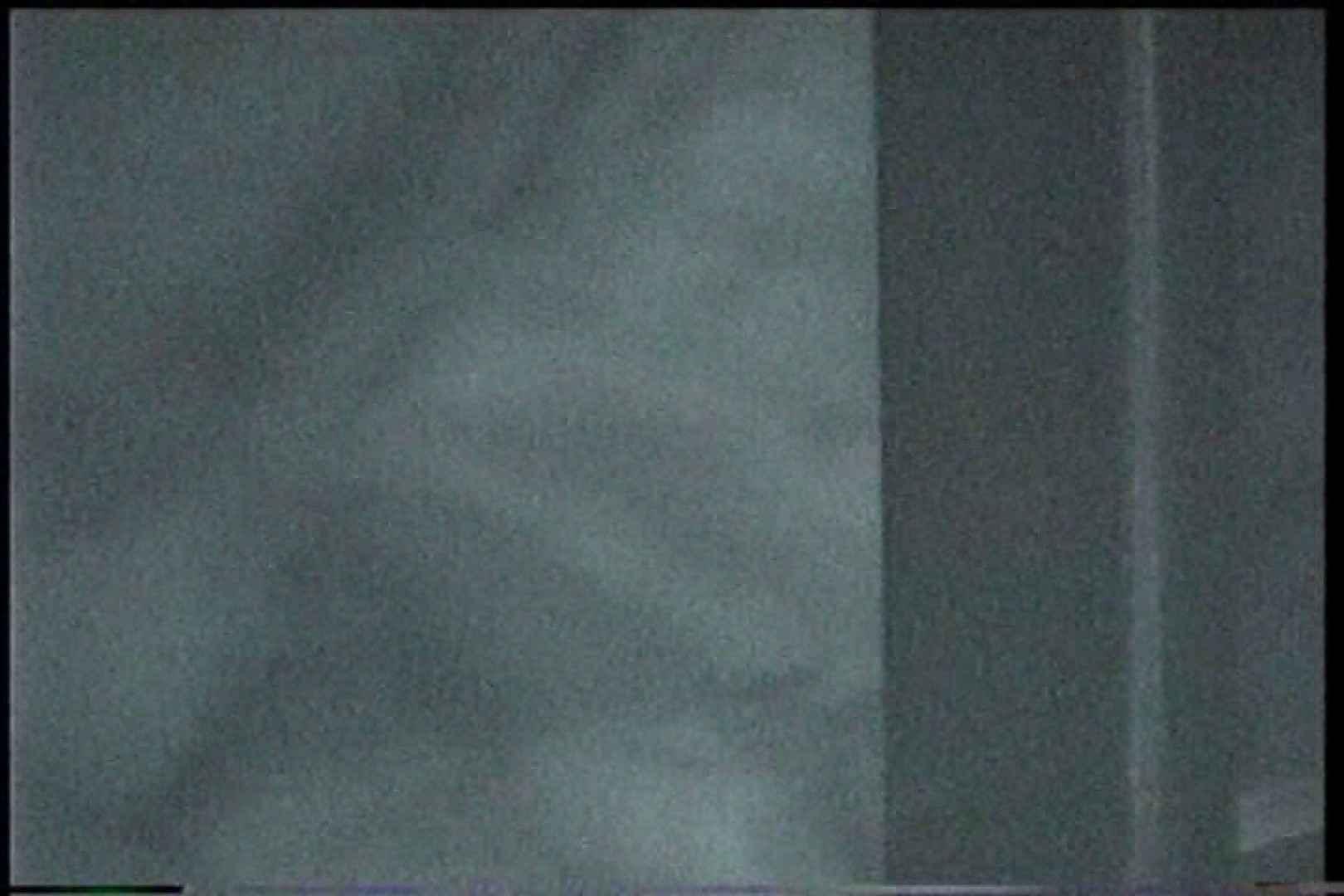 「充血監督」さんの深夜の運動会!! vol.184 0 | 0  59画像 1