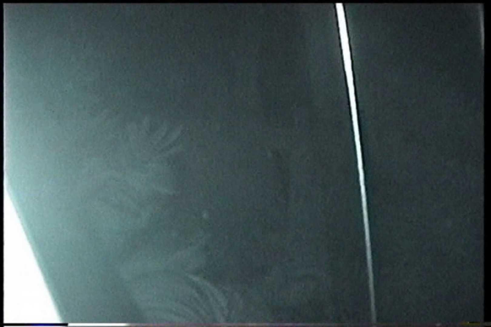 「充血監督」さんの深夜の運動会!! vol.184 0 | 0  59画像 37