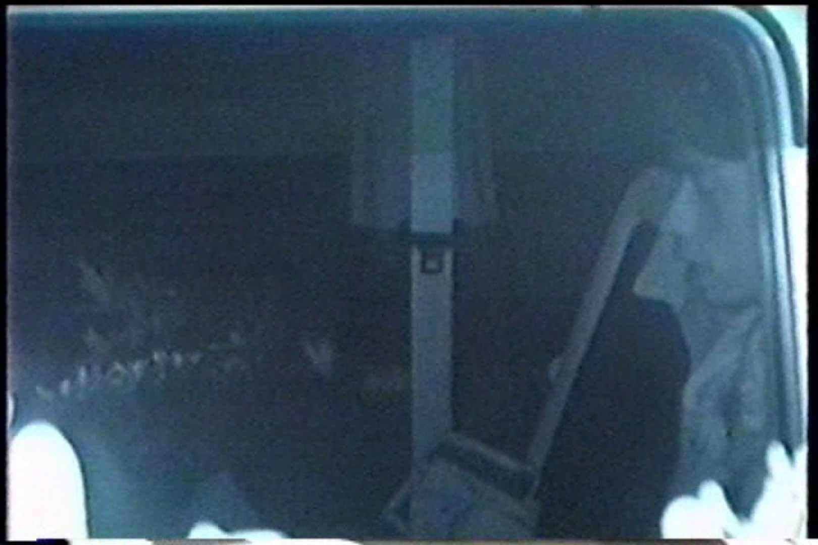 「充血監督」さんの深夜の運動会!! vol.213 0   0  85画像 66