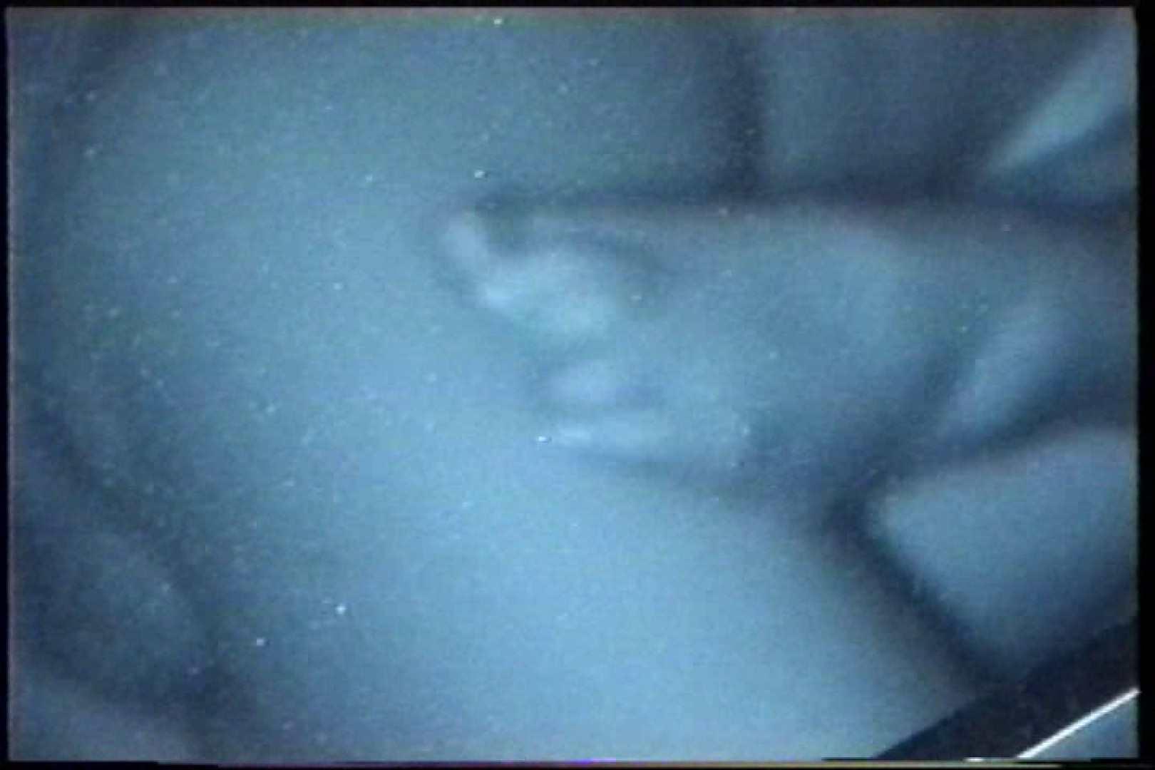 「充血監督」さんの深夜の運動会!! vol.215 0 | 0  64画像 21