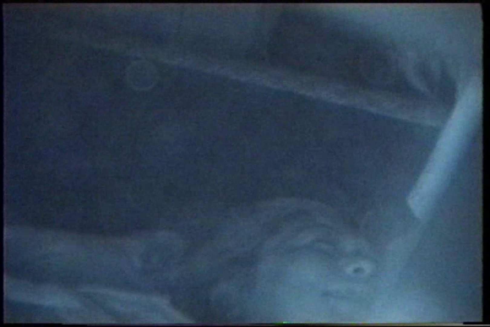 「充血監督」さんの深夜の運動会!! vol.215 0 | 0  64画像 31