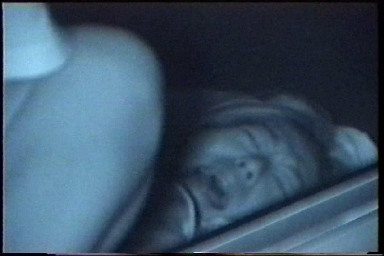 「充血監督」さんの深夜の運動会!! vol.215 0 | 0  64画像 34