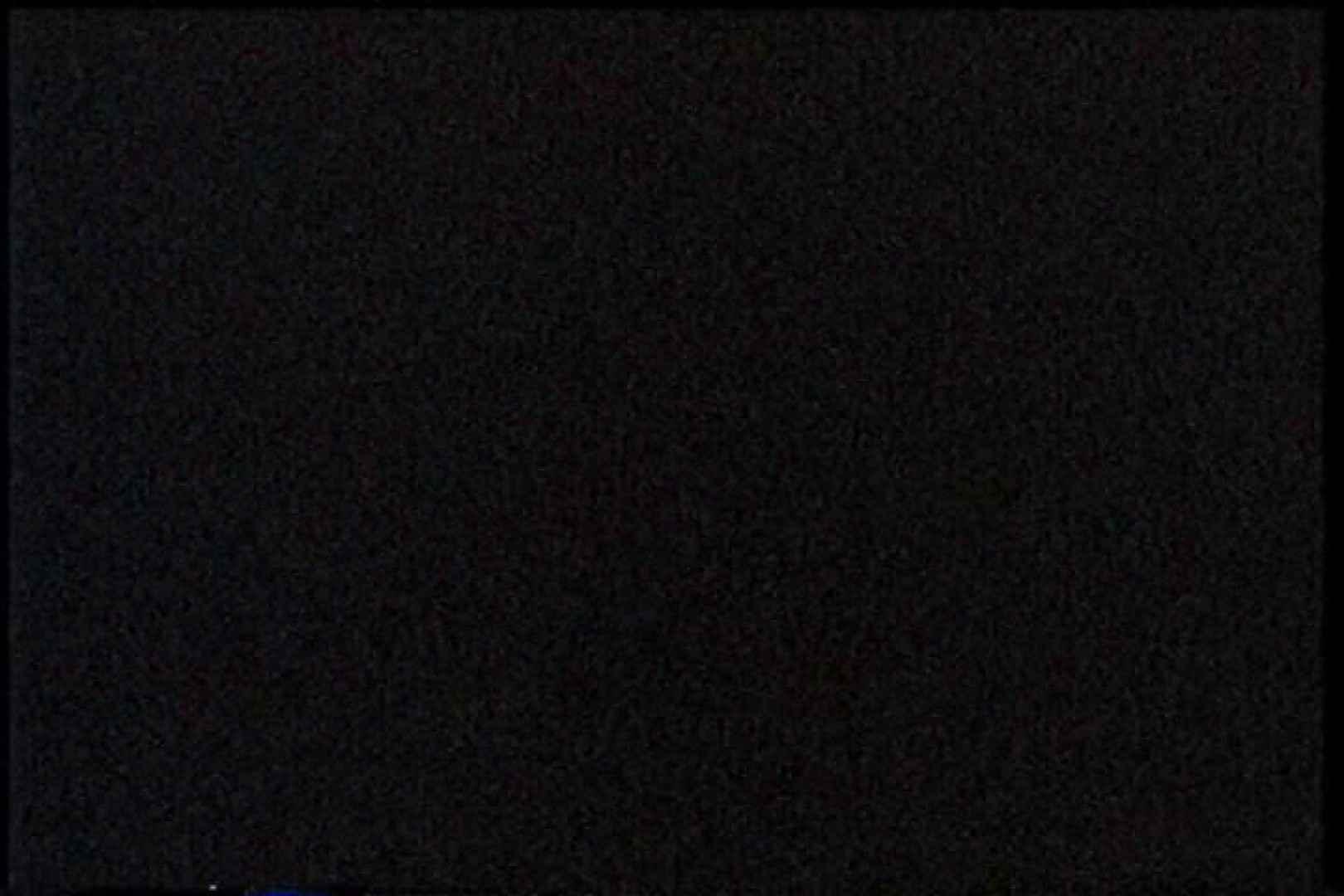 「充血監督」さんの深夜の運動会!! vol.228 0 | 0  57画像 8