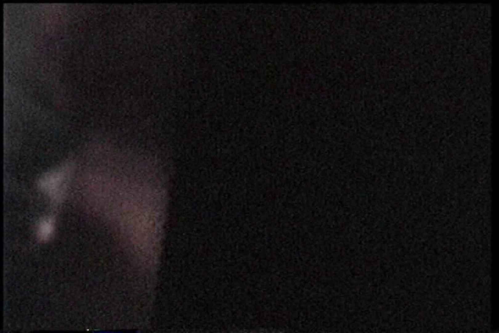 「充血監督」さんの深夜の運動会!! vol.228 0 | 0  57画像 52