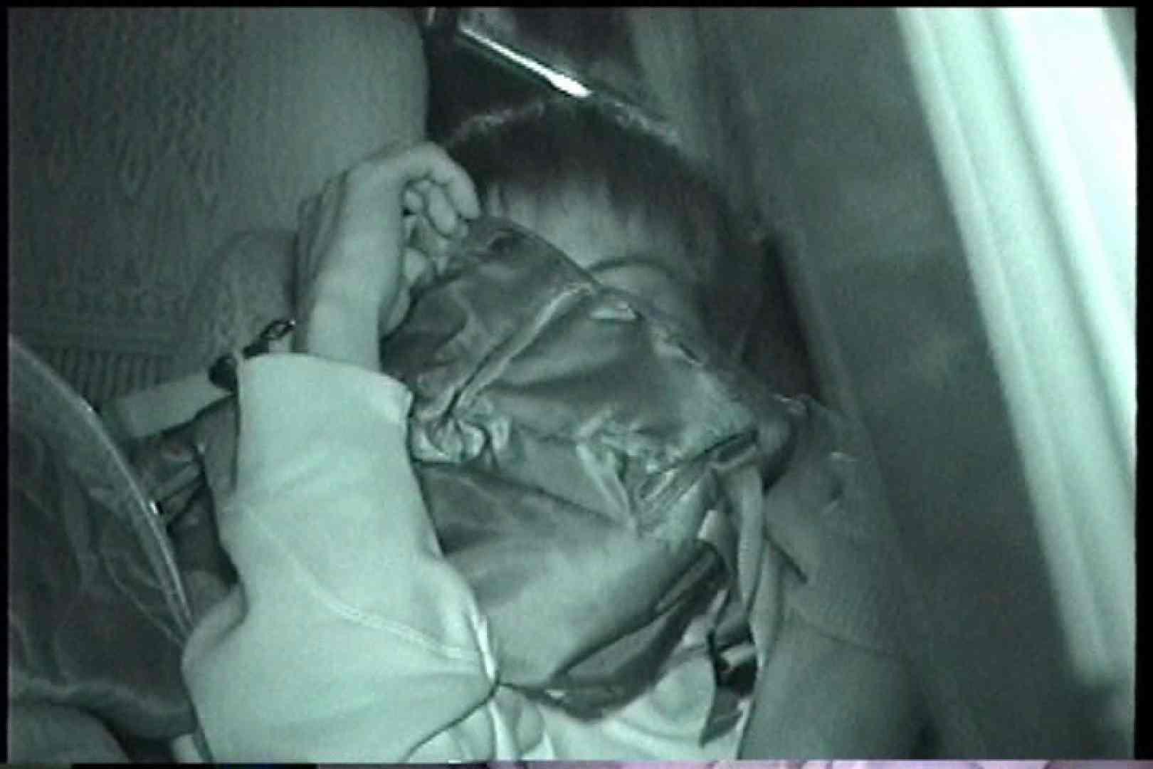 「充血監督」さんの深夜の運動会!! vol.229 0   アナルセックス  109画像 68