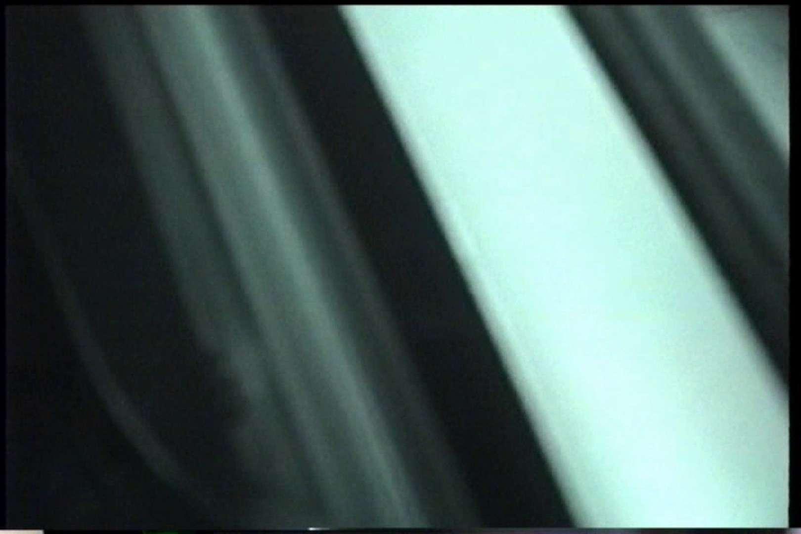 「充血監督」さんの深夜の運動会!! vol.229 0   アナルセックス  109画像 70