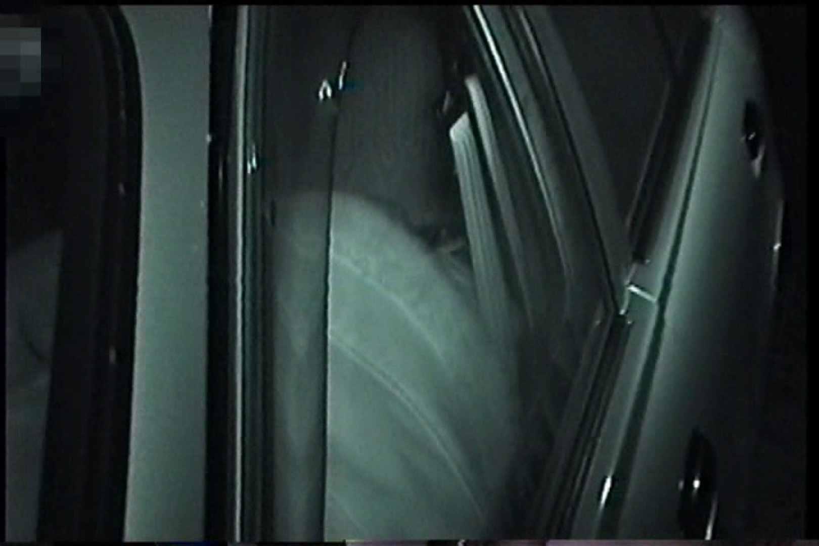 「充血監督」さんの深夜の運動会!! vol.229 0   アナルセックス  109画像 90