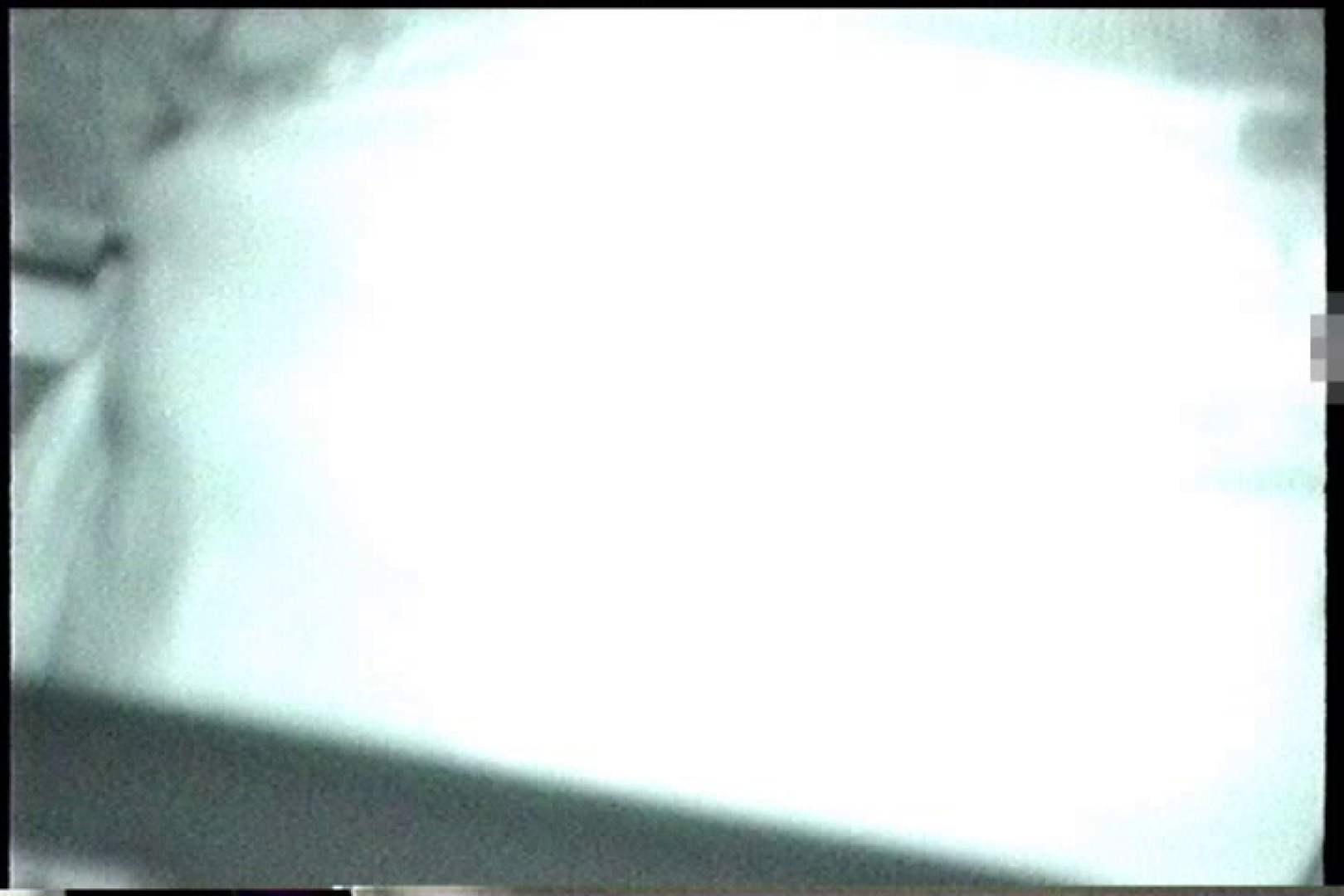 「充血監督」さんの深夜の運動会!! vol.229 0   アナルセックス  109画像 98