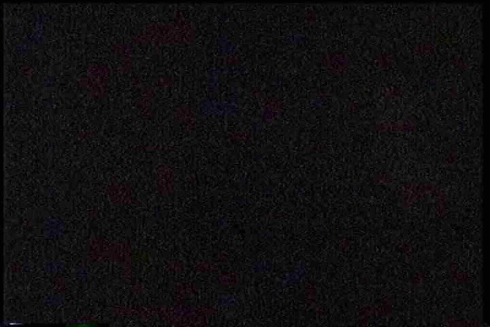 「充血監督」さんの深夜の運動会!! vol.235 0 | 0  60画像 4