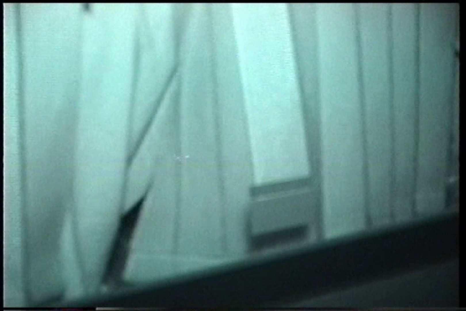 「充血監督」さんの深夜の運動会!! vol.235 0 | 0  60画像 7