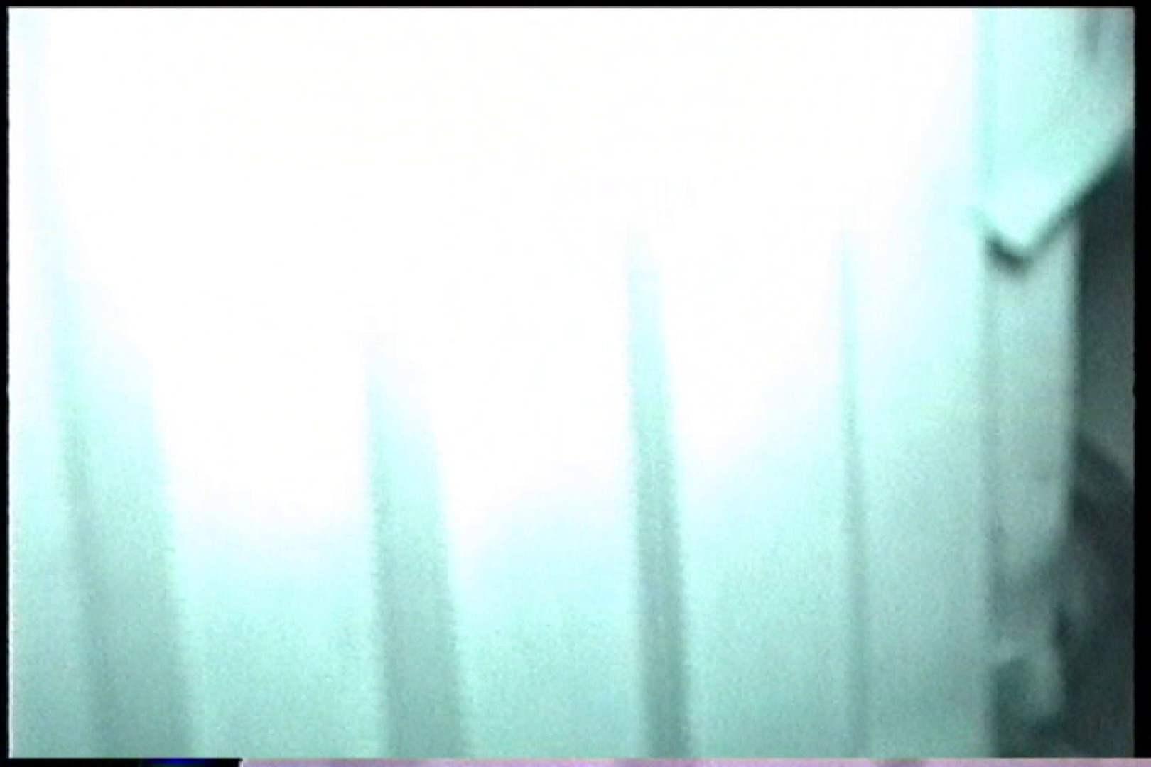 「充血監督」さんの深夜の運動会!! vol.235 0 | 0  60画像 13