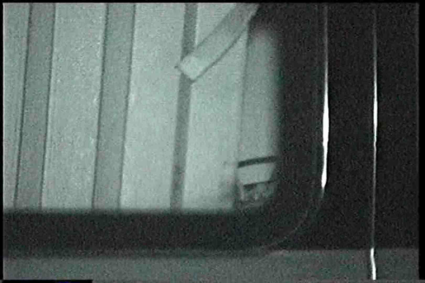 「充血監督」さんの深夜の運動会!! vol.235 0 | 0  60画像 14