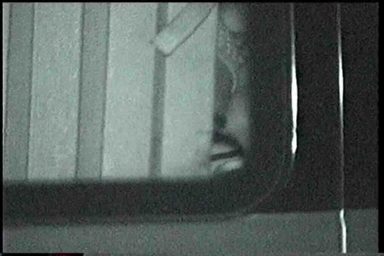 「充血監督」さんの深夜の運動会!! vol.235 0 | 0  60画像 17
