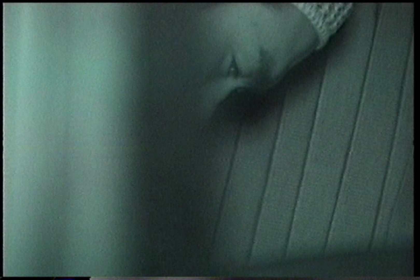 「充血監督」さんの深夜の運動会!! vol.235 0 | 0  60画像 50