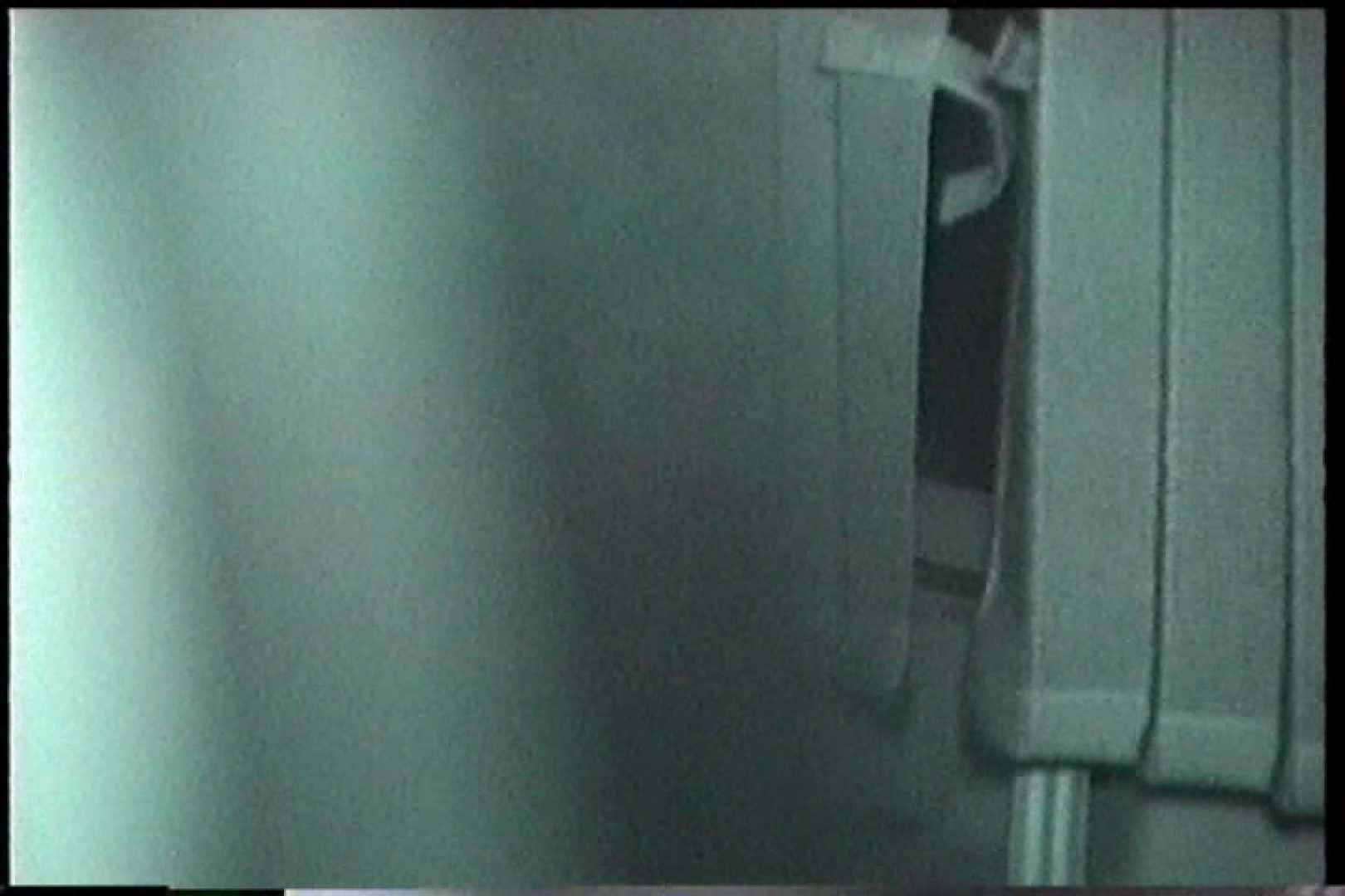 「充血監督」さんの深夜の運動会!! vol.235 0 | 0  60画像 52