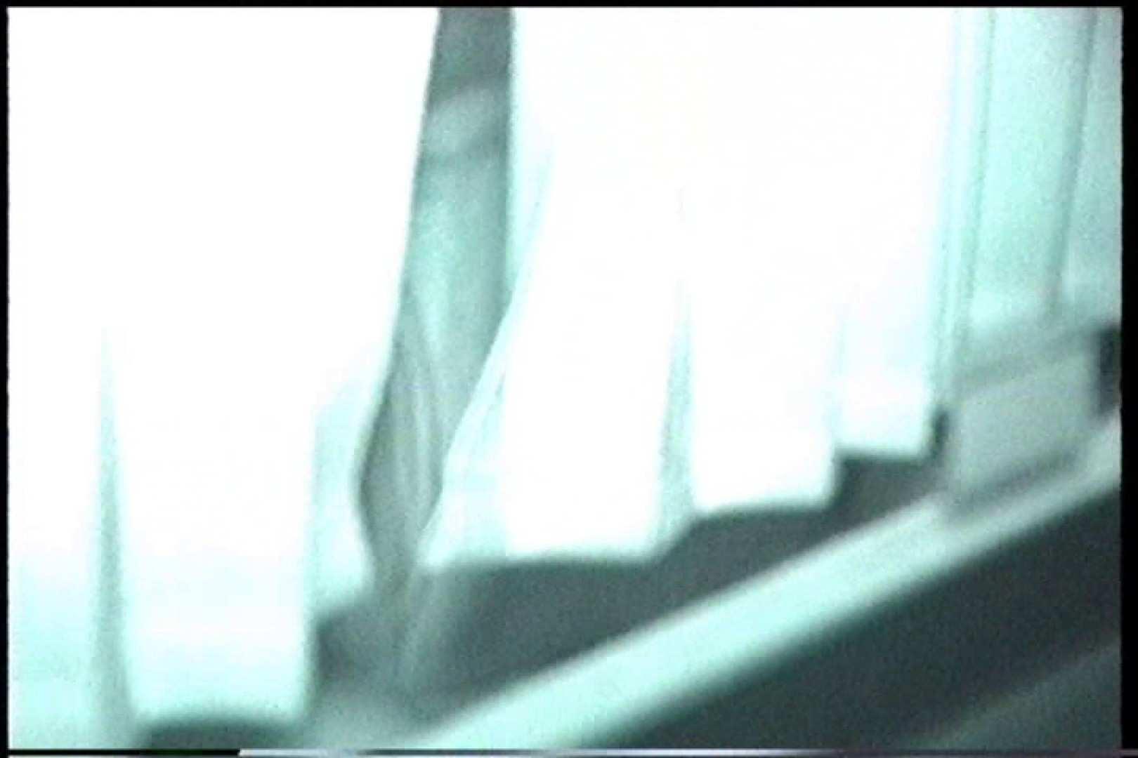 「充血監督」さんの深夜の運動会!! vol.235 0 | 0  60画像 56