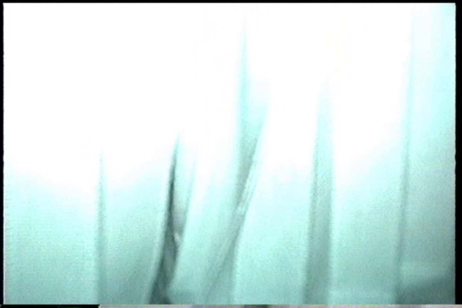 「充血監督」さんの深夜の運動会!! vol.235 0 | 0  60画像 58