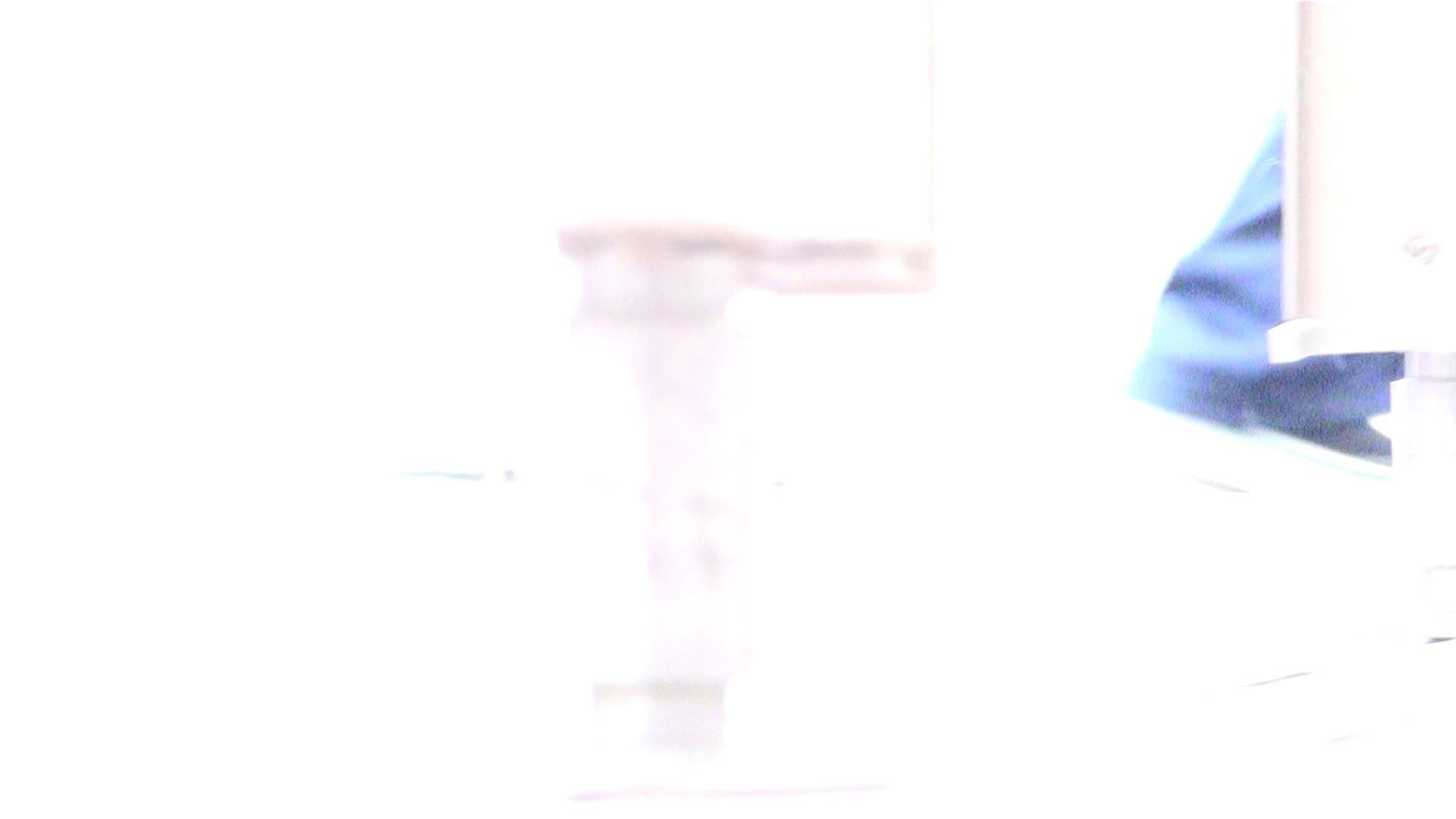 ※100個限定販売 至高下半身盗撮 プレミアム Vol.21 ハイビジョン 0 | 0  87画像 17