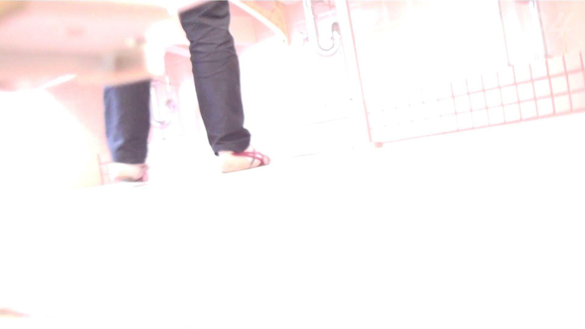 ※100個限定販売 至高下半身盗撮-プレミアム-【体育館編】VOL.4 0 | 0  51画像 1