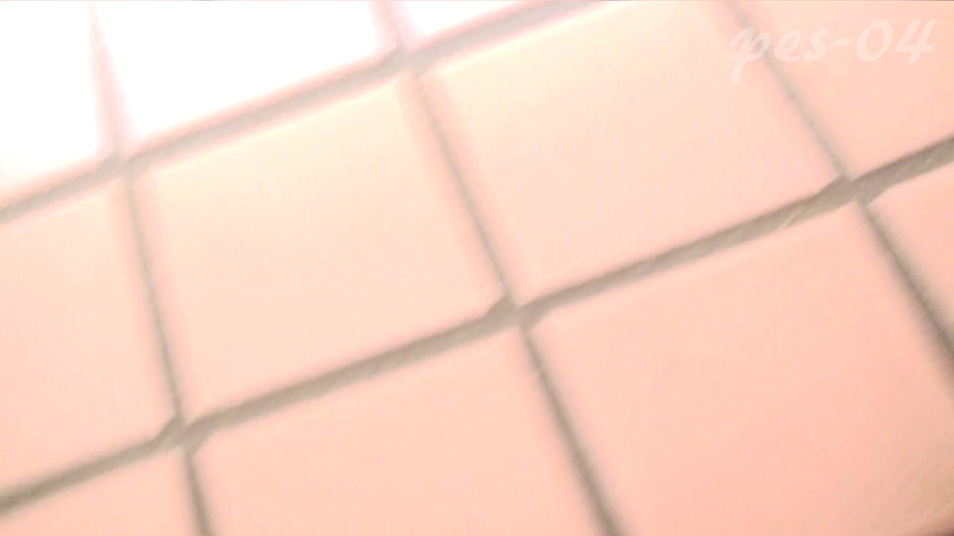 ※100個限定販売 至高下半身盗撮-プレミアム-【体育館編】VOL.4 0 | 0  51画像 2