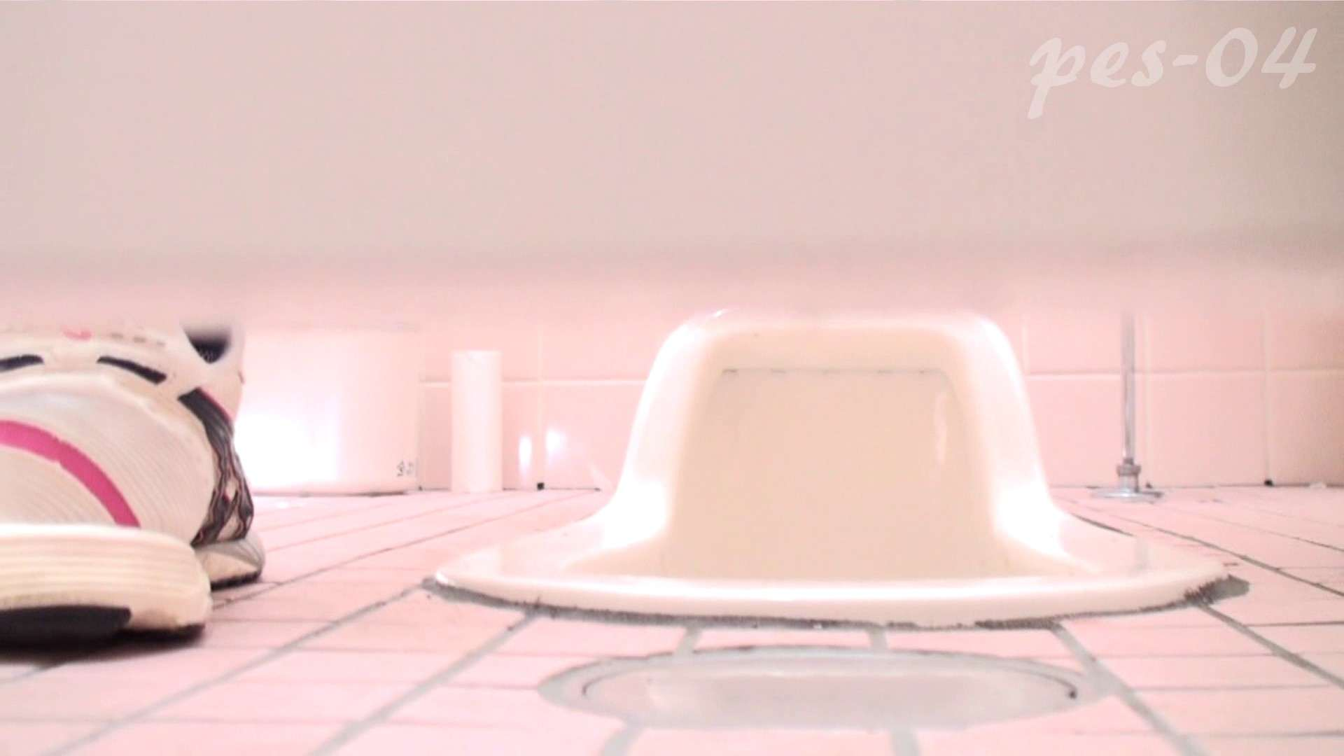※100個限定販売 至高下半身盗撮-プレミアム-【体育館編】VOL.4 0 | 0  51画像 13