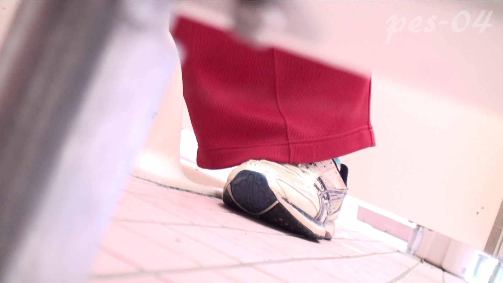 ※100個限定販売 至高下半身盗撮-プレミアム-【体育館編】VOL.4 0 | 0  51画像 18
