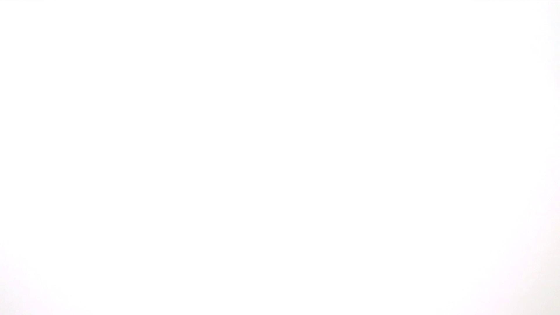 ※100個限定販売 至高下半身盗撮-プレミアム-【体育館編】VOL.4 0 | 0  51画像 48