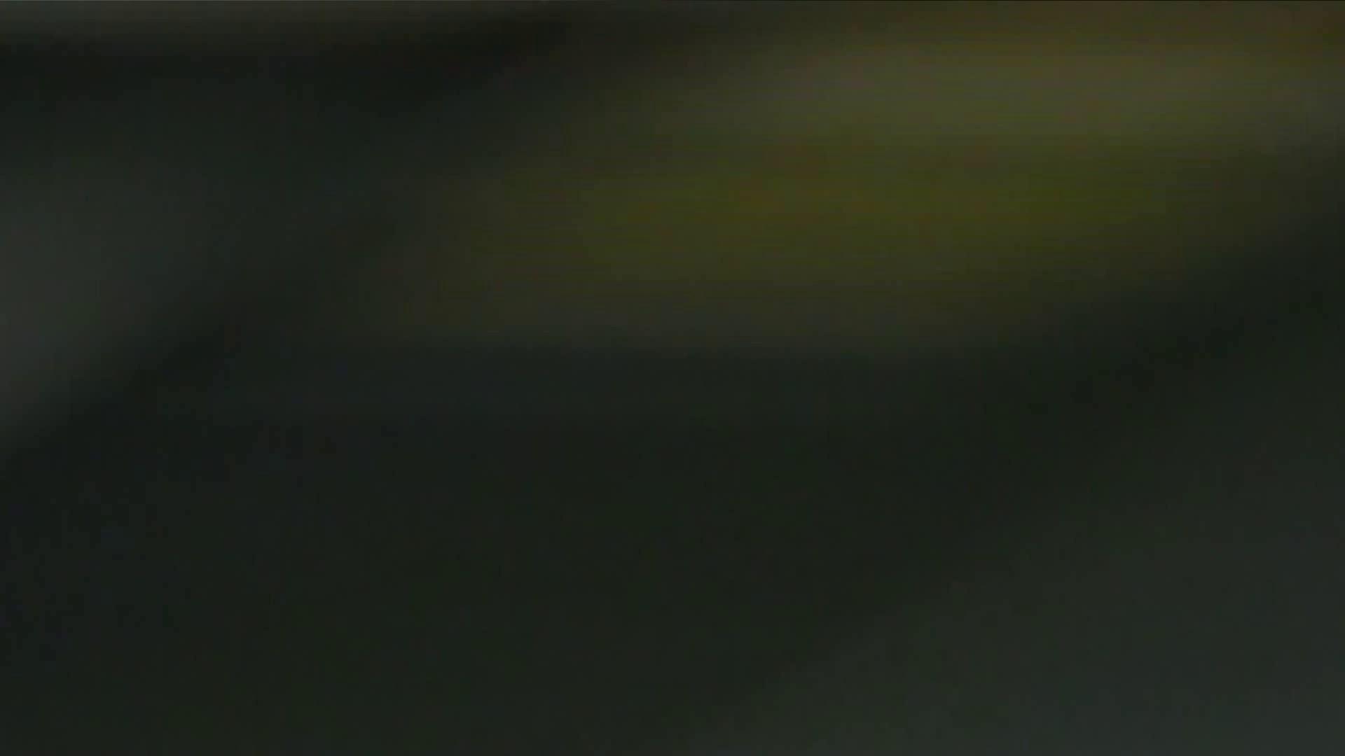 望遠パンチラNo4 0 | 0  100画像 57
