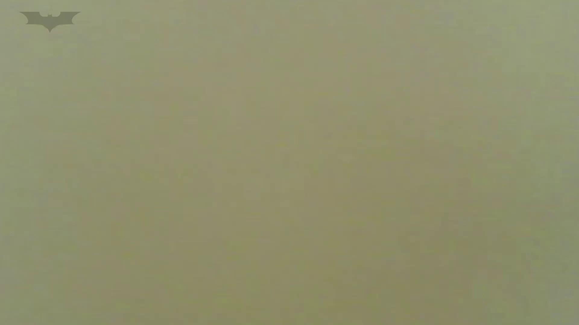 夏の思い出浜辺トイレ盗撮Vol.19 0 | 0  95画像 11