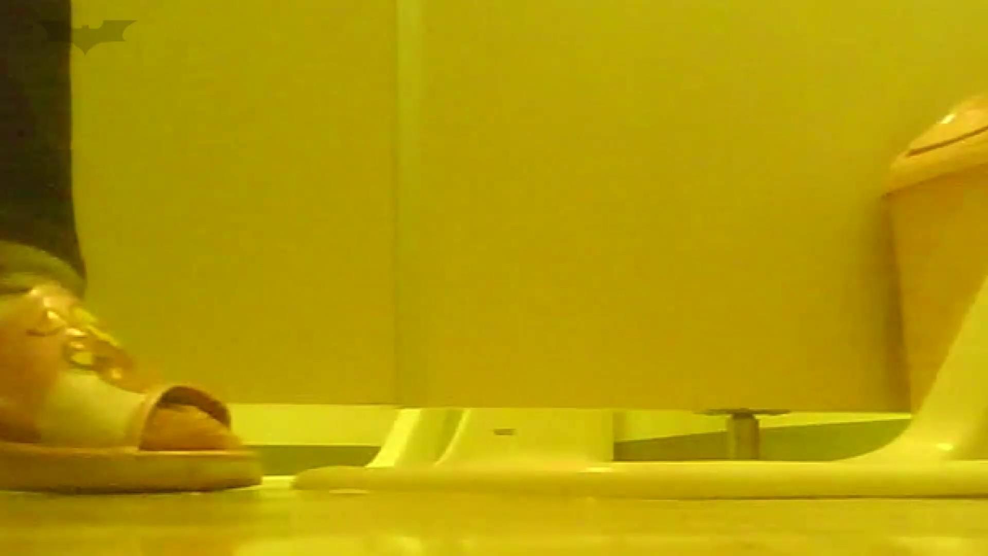 夏の思い出浜辺トイレ盗撮Vol.19 0 | 0  95画像 49